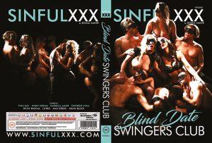 11012-BlindDateSwingersClub.jpg
