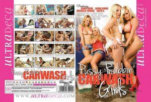 35090-PussyRubbinCarwashGirls.jpg