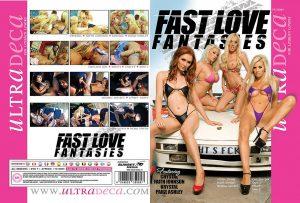 35095-FastLoveFantasies.jpg