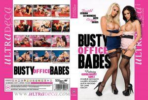 35096-BustyOfficeBabes.jpg