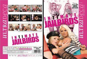 35098-IntimateJailBirds.jpg