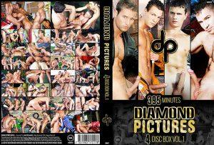cb067-DiamondPicturesBox_1.jpg
