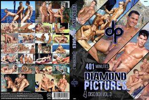 cb069-DiamondPicturesBox_3.jpg