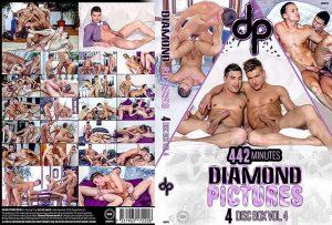 cb070-DiamondPicturesBox_4.jpg