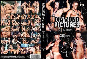 cb073-DiamondPicturesBox_7.jpg