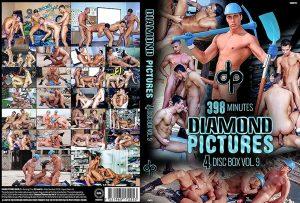 cb075-DiamondPicturesBox_9.jpg