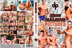 cb076-DiamondPicturesBox_10.jpg
