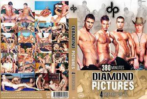 cb078-DiamondPicturesBox_12.jpg