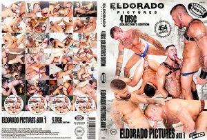cb053-EldoradoPicturesBox_1.jpg