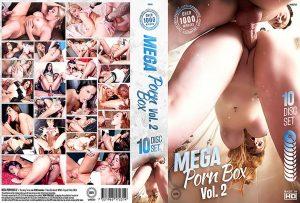cb082-MegaPornBox_2.jpg
