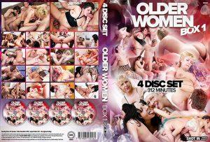 cb066-OlderWomenBox_1.jpg