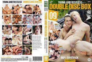 ddyr009-doublediscbox_9.jpg