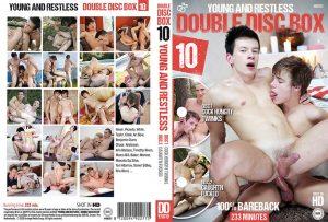 ddyr010-doublediscbox_10.jpg
