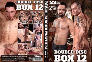 ddma12_-_double_disc_box_12_macho_mayhem.jpg