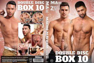 ddma10-double_disc_box_10_macho_mayhem.jpg