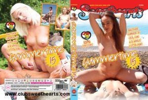 40896-Summertime15.jpg
