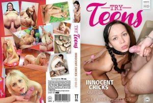 tt006-tryteens.jpg