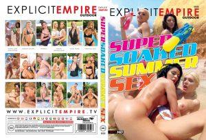 69250-SuperSoakedSummerSex.jpg