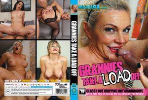 FU38140-GranniesTakeALoadOff.jpg