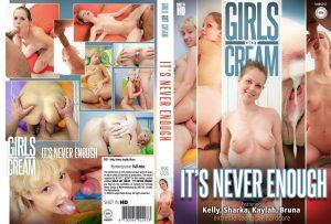 GGC005-GirlsGotCream-cover.jpg