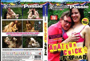 31002-Amateur_Chicks_Afgepaald.jpg
