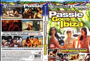 31004-Passie_Goes_Ibiza.jpg