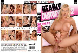 69056-Deadly_Curves_2.jpg