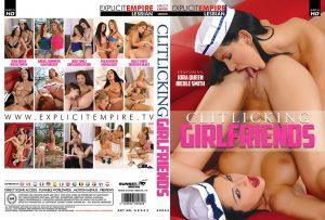 69062-Clitlicking_Girlfriends.jpg