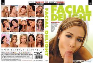 69064-Facial_Delight.jpg
