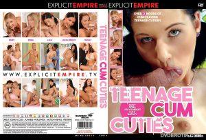 69074-Teenge_Cum_Cuties.jpg