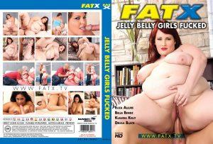 98001-Jelly_Belly_Girls_FuckedB.jpg.jpg