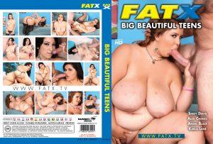 98002-Big_Beautiful_Teens.jpg.jpg