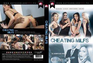 99024-Cheating_Milfs.jpg