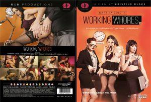 99025-Working_Whores.jpg