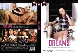 99031-dreams.jpg
