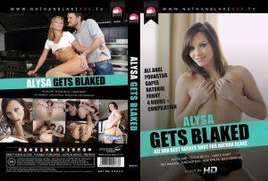 99033-Alysa_Gets_Blaked.jpg
