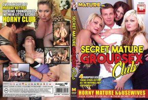 fu38053-Secret_Mature_Groupsex_Club.jpg