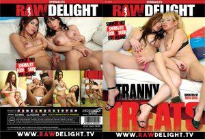 55005-Tranny_Treats.jpg