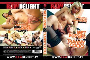 55007-Wet_Pussies_&_Tranny_Cocks.jpg