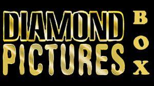 Diamond Pictures Box