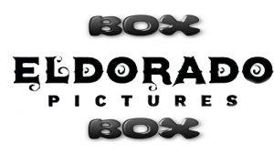 Eldorado Pitcures Box