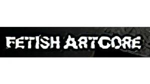 Fetish Artcore
