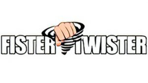 Fister Twister