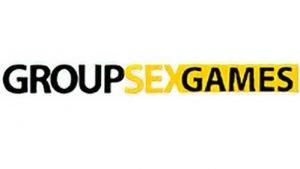 Groupsexgames