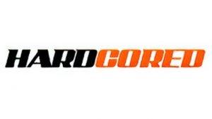 HardCored