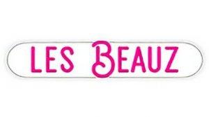 Les Beauz