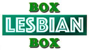 Lesbian Box