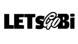 LetsGobi.com