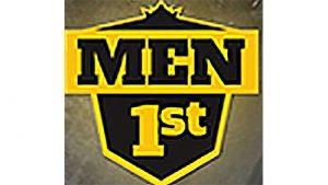 Men1St