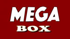 MegaPorn Box